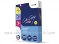 MONDI papir Color Copy A4 300g, 125 lista