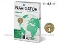 NAVIGATOR A3 Universal fotokopir papir 80g
