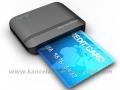 JAVTEC JAV-SCR08 čitač kartica (smart card reader)