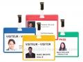TARIFOLD džep za ID kartice 103x82.5mm 1/25