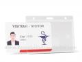 TARIFOLD držač za ID kartice od ABS plastike 91x68mm 1/10 (11305)