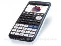CASIO FX-CG50 3D matematički grafički kalkulator