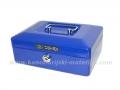 SR CB-2108 kasa za novac 200x155mm