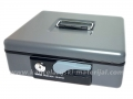 SR CB-9705 De Luxe kasa za novac 230x197mm