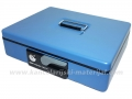 SR CB-9707 De Luxe kasa za novac 300x244mm