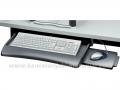 FELLOWES KEYBOARD MANAGER polica za tastaturu i miš