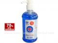 YUCO antibakterijski gel za ruke 500ml sa čepom