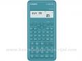 CASIO FX-220+II matematički kalkulator