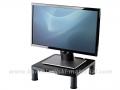 FELLOWES postolje za monitor STANDARD Graphite