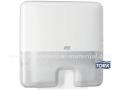 TORK H2 Xpress® držač složivih ubrusa- beli