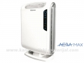 FELLOWES Baby AeraMax DB55 prečišćivač vazduha