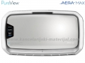FELLOWES AeraMax Pro AM IV PureView® prečišćivač vazduha
