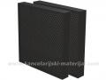FELLOWES dupli CARBON filter za AERAMAX PRO AM III/IIIs/IV prečišćivač vazduha 1/2