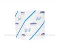 KIMBERLY CLARK 8508 Scott Performance toalet papir u listićima