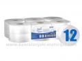 KIMBERLY CLARK 8615 Scott toalet papir u rolni 1/12