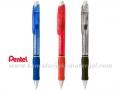 PENTEL R.S.V.P. Super RT BX-477 hemijska olovka