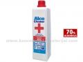 YUCO Alco Cleaner sredstvo za dezinfekciju 1L