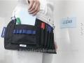 MAGNETOPLAN modercijska torbica ACTION WALLET