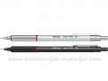 ROTRING Pro tehnička olovka 0.5