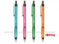 ROTRING VisuClick tehnička olovka 0.7mm
