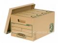 FELLOWES Bankers box VELIKA kutija za skladištenje 271x335x470mm