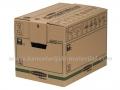 FELLOWES Bankers box kutija za selidbu 37.5L (S) 310x327x429mm