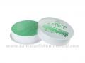 ALCO ovlaživač gel sa glicerinom 40g
