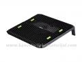 FELLOWES Maxi Cool postolje za laptop