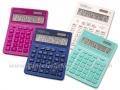 CITIZEN SDC-444 stoni kalkulator sa 12 cifara