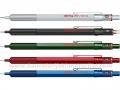 ROTRING 600 tehnička olovka 0.5 ili 0.7