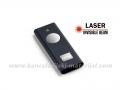 NOBO P1 laserski pokazivač 1902388