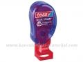 TESA 59099 Glue stamp - permanentni lepak u pečatu 8.4m