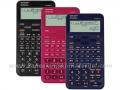 SHARP EL-W531TL tehnički kalkulator sa 16 mesta i 420 funkcija