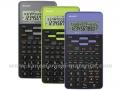 SHARP EL-531TH tehnički kalkulator sa 10 mesta i 273 funkcije