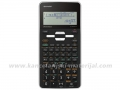 SHARP EL-W531TH tehnički kalkulator sa 16 mesta i 422 funkcije