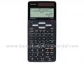 SHARP EL-W506T tehnički kalkulator sa 16 mesta i 640 funkcija