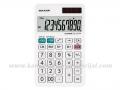 SHARP EL-377W kalkulator sa 10 mesta
