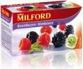 MILFORD čaj kupina/malina 20 filter kesica