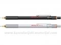 ROTRING 800 tehnička olovka 0.5 ili 0.7