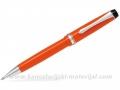 PILOT Heritage 91 hemijska olovka