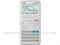 CASIO FX-9860GIII grafički kalkulator