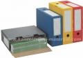 SMARTBOX PRO arhiv box 10x26.5x32.5cm
